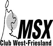 MSXclub West-Friesland